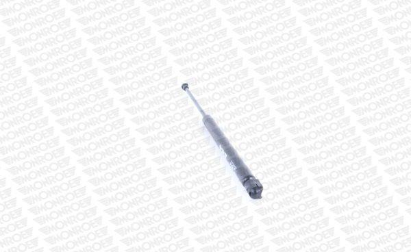 ML5194 Heckklappendämpfer / Gasfeder 5412096342646 Online Shop