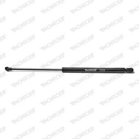 MONROE ML5197 EAN:5412096342677 Shop