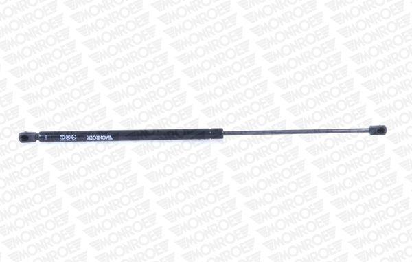Gasdruckdämpfer MONROE ML5237 Erfahrung