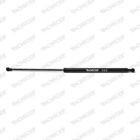 ML5428 MONROE ML5428 in Original Qualität