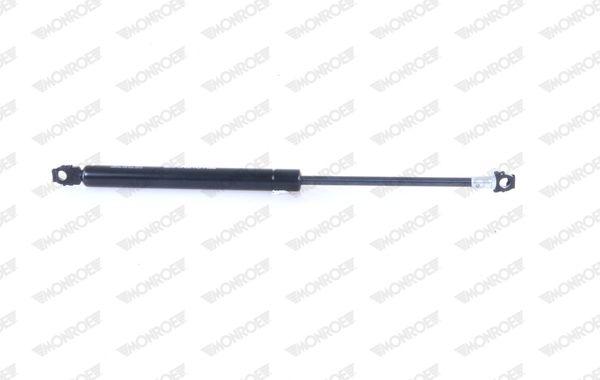 Gasdruckfeder MONROE ML5444 Bewertung