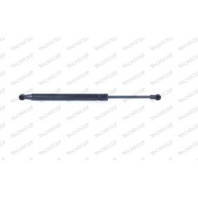 ML5490 MONROE ML5490 in Original Qualität