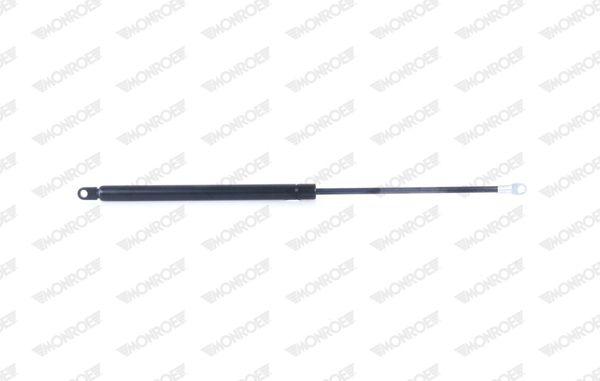 Beliebte ML5492 MONROE