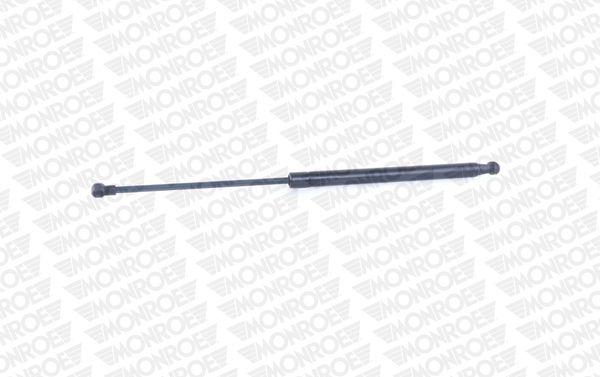 Gasdruckdämpfer MONROE ML5568 Erfahrung