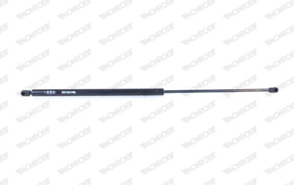 Heckklappendämpfer ML5576 MONROE ML5576 in Original Qualität