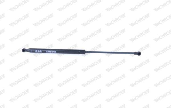 Heckklappendämpfer ML5587 MONROE ML5587 in Original Qualität
