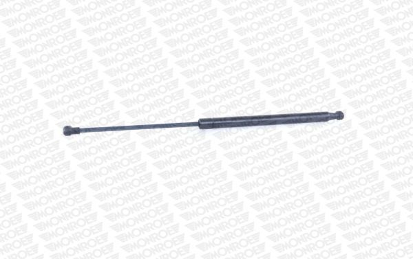 Gasdruckdämpfer MONROE ML5587 Erfahrung