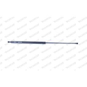 MONROE ML5589 EAN:5412096346590 Shop
