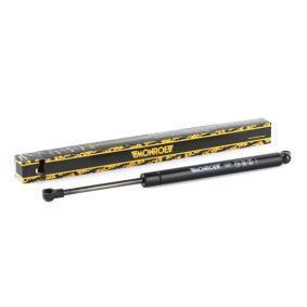 ML5590 MONROE ML5590 in Original Qualität