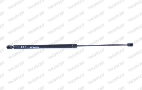 Heckklappendämpfer ML5662 MONROE ML5662 in Original Qualität