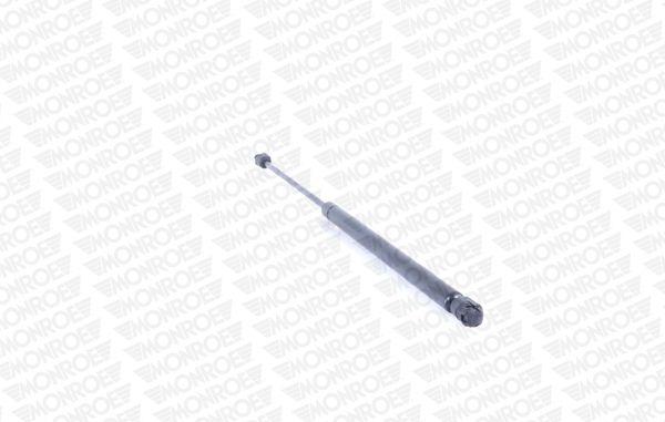 Gasdruckdämpfer MONROE ML5662 5412096347320