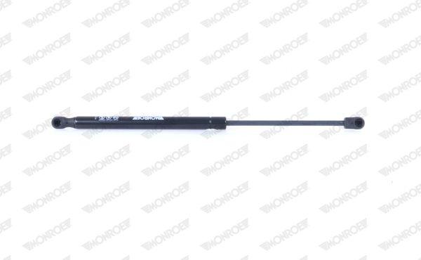 Heckklappendämpfer ML5682 MONROE ML5682 in Original Qualität