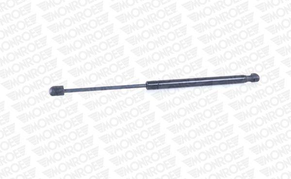 Gasdruckdämpfer MONROE ML5682 Erfahrung