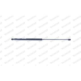 ML5683 MONROE от производител до - 15% отстъпка!