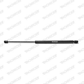 ML5684 MONROE ML5684 in Original Qualität