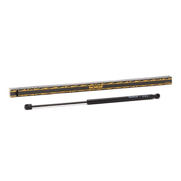 Heckklappendämpfer ML5692 MONROE ML5692 in Original Qualität