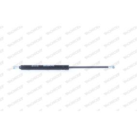 ML5704 MONROE ML5704 in Original Qualität