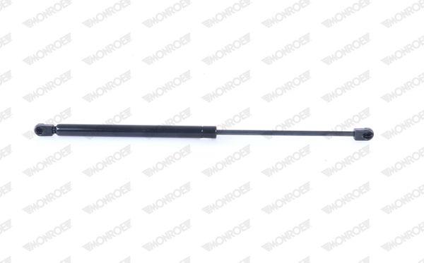 Heckklappendämpfer ML5712 MONROE ML5712 in Original Qualität