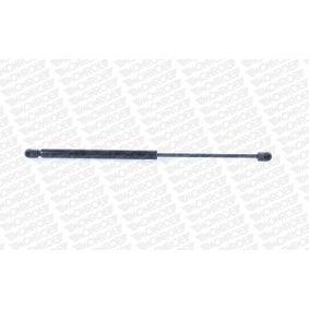 MONROE ML5712 Bewertung