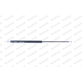 ML5797 MONROE mit 29% Rabatt!
