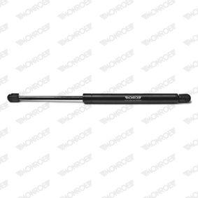 ML5802 MONROE ML5802 in Original Qualität