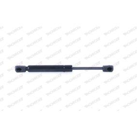 ML5810 MONROE ML5810 in Original Qualität