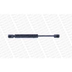 MONROE ML5810 Bewertung