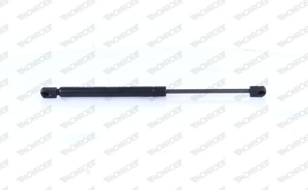 ML5830 MONROE mit 26% Rabatt!