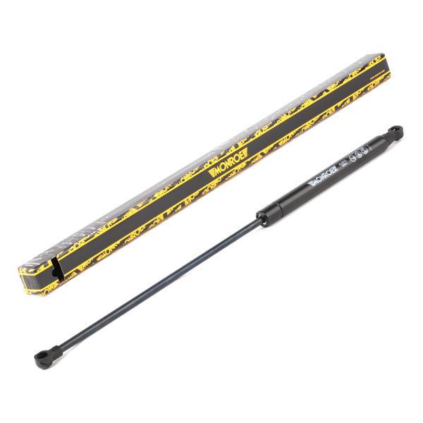 Heckklappendämpfer ML5872 MONROE ML5872 in Original Qualität