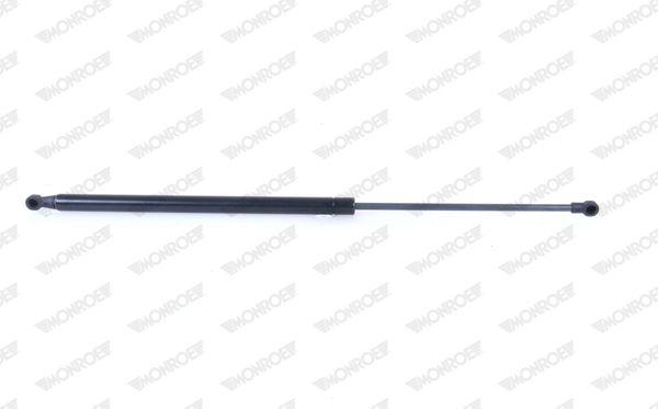 MONROE ML5893 EAN:5412096440106 Shop