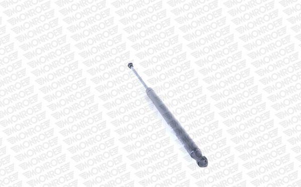 ML5893 MONROE zu niedrigem Preis