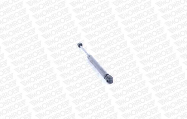 Gasdruckdämpfer MONROE ML5894 5412096440113