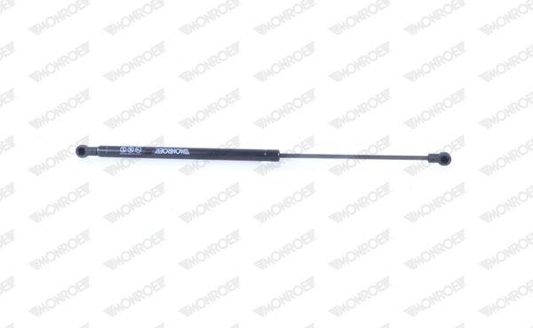 MONROE ML5900 EAN:5412096440137 Shop
