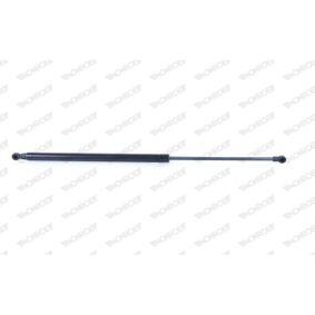 ML5940 MONROE ML5940 в оригиналното качество