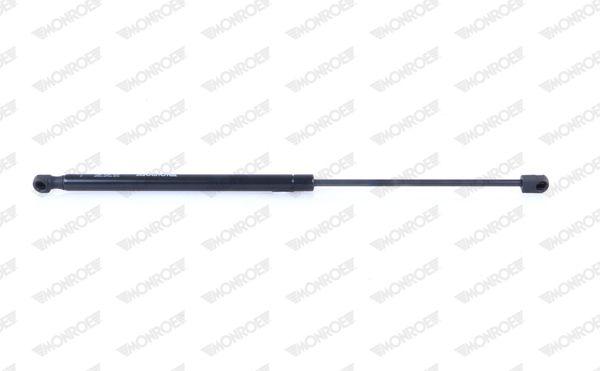 Heckklappendämpfer ML6117 MONROE ML6117 in Original Qualität