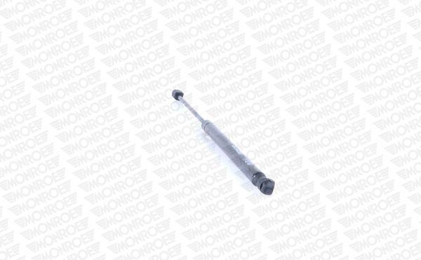 Gasdruckdämpfer MONROE ML6117 5412096457968