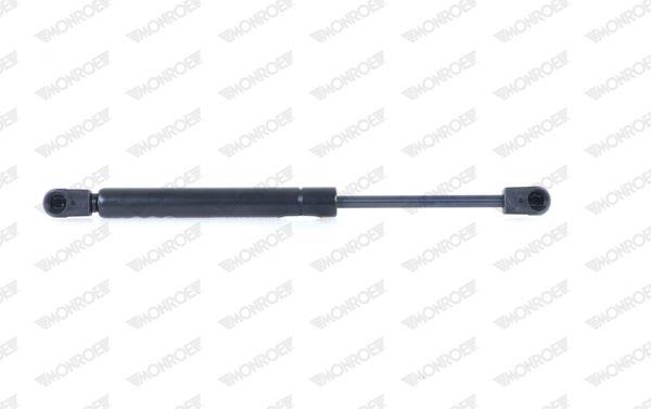 Heckklappendämpfer ML6120 MONROE ML6120 in Original Qualität