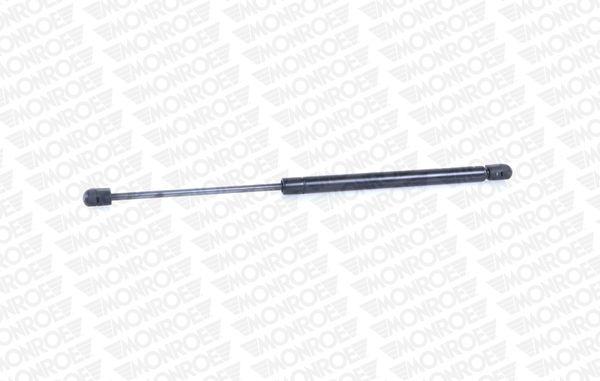 Gasdruckdämpfer MONROE ML6123 5412096458026