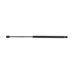 Heckklappendämpfer / Gasfeder Hub: 191mm mit OEM-Nummer 8731LO