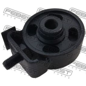 Engine Mounting with OEM Number MB 581845