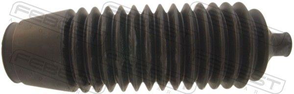 Steering Rack Boot MRKB-V75R FEBEST MRKB-V75R original quality