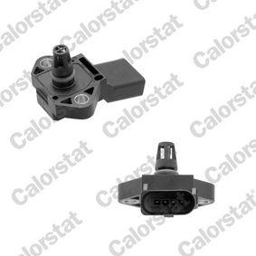 Senzor tlaku sacího potrubí MS0118 Octa6a 2 Combi (1Z5) 1.6 TDI rok 2010