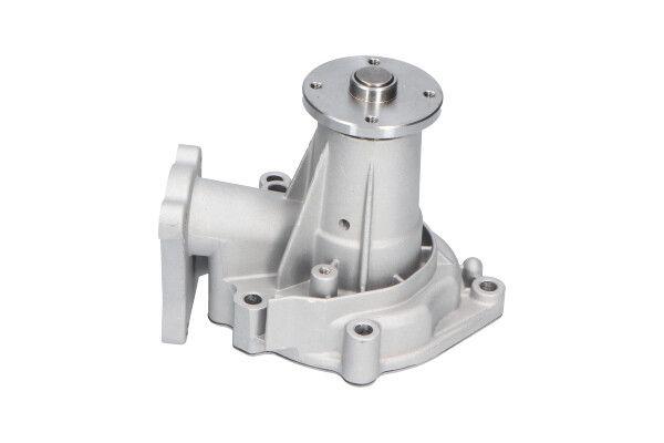 KAVO PARTS  MW-1432 Water Pump