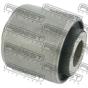 Control Arm- / Trailing Arm Bush with OEM Number 1061668