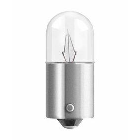 NEOLUX® Art. Nr N149 günstig