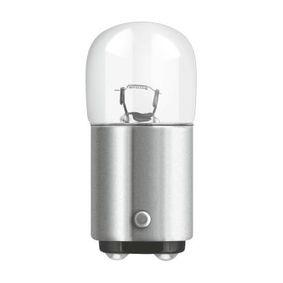 NEOLUX® Art. Nr N150 günstig