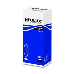 NEOLUX® Art. Nr N239 advantageously