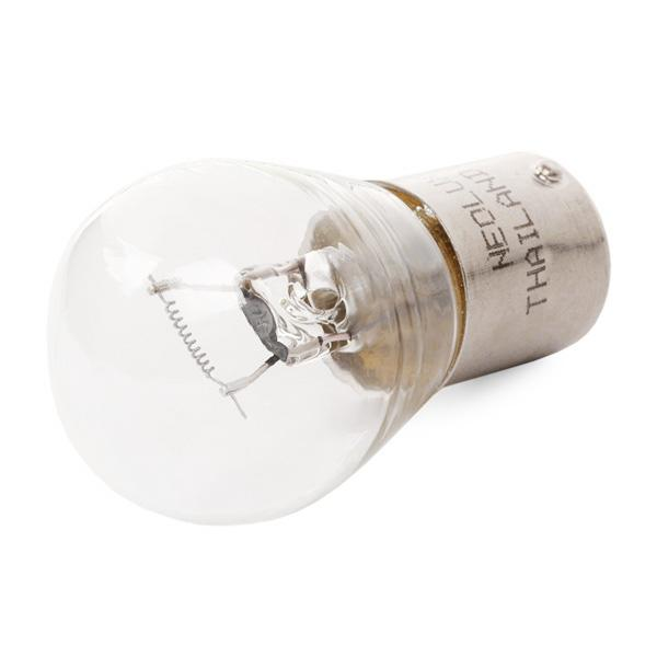 Bulb, indicator NEOLUX® P21W 4008321769480