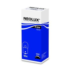 NEOLUX® Art. Nr N245 günstig