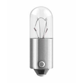 NEOLUX® Art. Nr N249 günstig